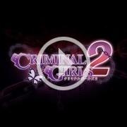 Criminal Girls 2 es lo que cabe esperar de un J-RPG en una prisión femenina