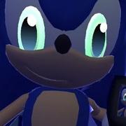 Sonic Dreams Collection: crónica de una mañana difícil
