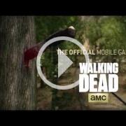 The Walking Dead tiene otro juego y este busca un enfoque táctico