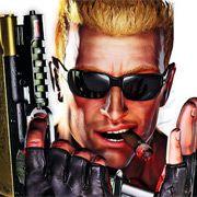 Gearbox y 3D Realms llegan a un acuerdo sobre Duke Nukem