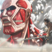 Hay un nuevo juego de Attack on Titan de camino para PS4, PS3 y Vita