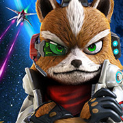 Star Fox Zero saldrá el 20 de noviembre y Xenoblade Chronicles, el 4 de diciembre