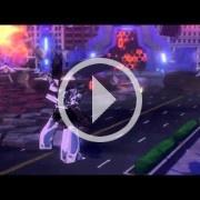 Wheeljack pega duro en este vídeo de Transformers: Devastation