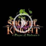 La expansión de Shovel Knight tiene nuevo tráiler