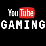 Google presenta el nuevo rival de Twitch: YouTube Gaming