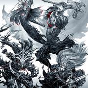 Divinity: Original Sin 2 pide 500.000 dólares en Kickstarter