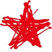 El Humble Bundle de Rising Star incluye Deadly Premonition y Kromaia