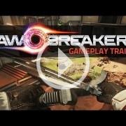 El nuevo tráiler de LawBreakers está mucho mejor que el del otro día