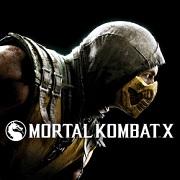 Canceladas las versiones de PS3 y Xbox 360 Mortal Kombat X