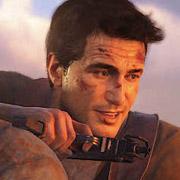 Uncharted 4 saldrá el 18 de marzo