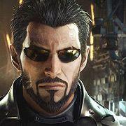 Deus Ex: Mankind Divided, a la venta el 23 de febrero