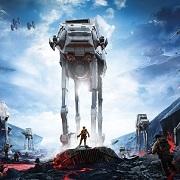 Habrá beta de Star Wars: Battlefront «a principios de octubre»