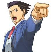 Anunciado Ace Attorney 6 para 3DS, que saldrá en Europa