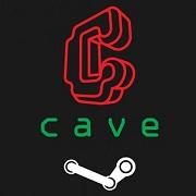 Los shmups de Cave llegarán a Steam a finales de año