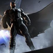 Parece que el parche de Batman: Arkham Knight para PC funcionará