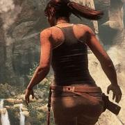 Rise of the Tomb Raider: Una comparativa entre Xbox One y Xbox 360