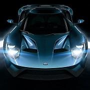 Análisis de Forza Motorsport 6