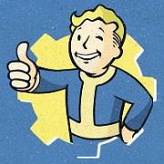 La herramienta de creación de mods de Fallout 4 estará disponible «a principios del año que viene»