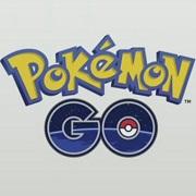 Pokémon Go es un juego de realidad aumentada para móviles
