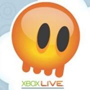 Xbox Live Indie Games cerrará en septiembre de 2017
