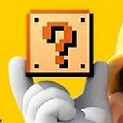 Super Mario Maker modifica los tiempos de desbloqueo de elementos con una actualización