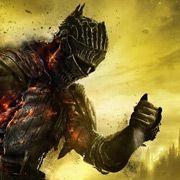 Dark Souls III ya tiene fecha... para Japón
