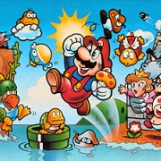 Super Mario Maker: Los niveles de desarrolladores