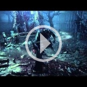 Bloodborne se expande con The Old Hunters el 24 de noviembre