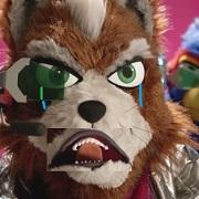 2016 tiene un nuevo amiguito: Star Fox Zero