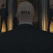 El nuevo Hitman se va a marzo de 2016 [Actualizada]