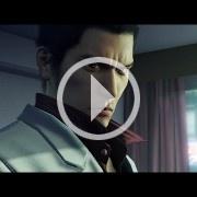 El remake del primer Yakuza para PS4 tiene nuevo tráiler