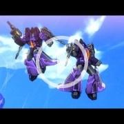 Más Transformer: Devastation con la gente de Platinum Games
