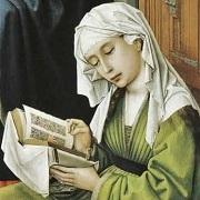 Lista de Lectura (XX): Leer es bueno