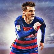 Análisis de FIFA 16