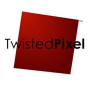 Twisted Pixel vuelve a ser independiente