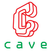 Cave se plantea recurrir al crowd funding para sus próximos shmup