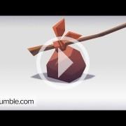 Humble Monthly es el servicio de suscripción de Humble Bundle