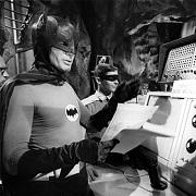 Batman: Arkham Knight se volverá a poner a la venta en PC a finales de octubre