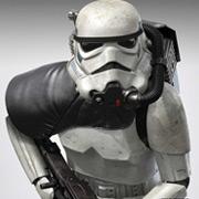Primeras impresiones de Star Wars Battlefront