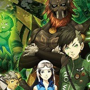 Atlus anuncia Shin Megami Tensei IV Final