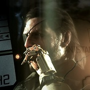 La guerra sin fin de Metal Gear Solid V: The Phantom Pain