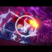 Transformers Devastation también tiene tráiler de lanzamiento