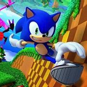 Sonic Lost World saldrá en PC el 2 de noviembre