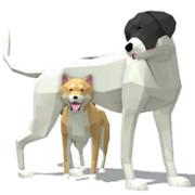 Home Free, el action-RPG de ser un perro callejero, se financia en Kickstarter