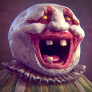 Rondita de Reseñas (XI): Dropsy, SPL-T, Kirby's Dream Land