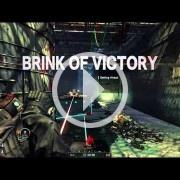 Nuevo vídeo de Resident Evil: Umbrella Corps