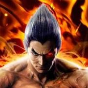 Bandai Namco quiere traer Tekken 7 a los salones recreativos españoles