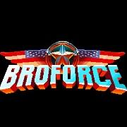 Broforce sale de Early Access el 15 de octubre