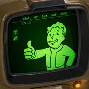 Estos son los requisitos para jugar a Fallout 4 en PC