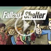 Fallout Shelter se actualiza y añade un modo supervivencia